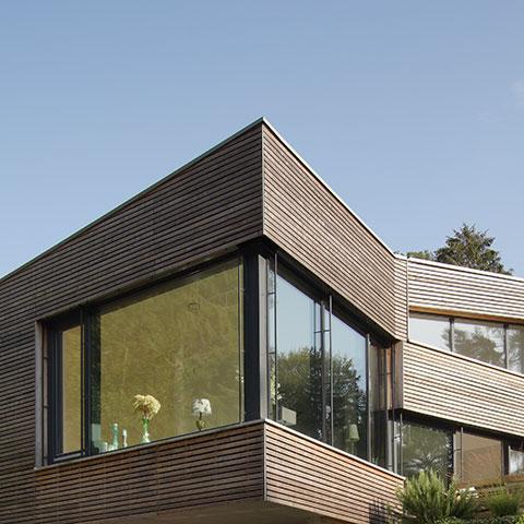 K2 Architekten projekte k2architekten irmgart kösters korth